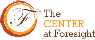 The Center at Foresight